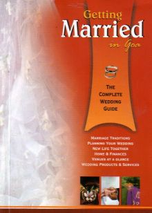 Marriageguide