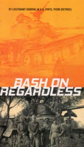 cover-bashonregardless